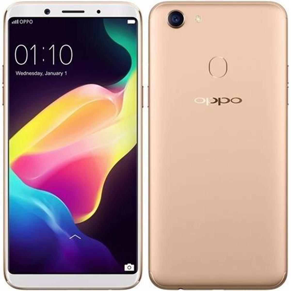 Oppo f5 capture real 32gb rom 4gb ram set mobile2go 1711 11 mobile2go 2