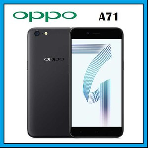Oppo a71 speedy operation 3gb 16gb smartphone ohhsome 1709 06 ohhsome 1